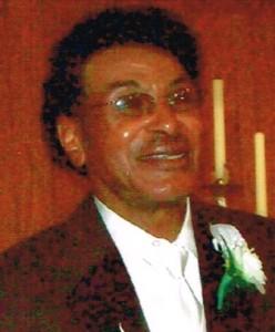 Walter Robert Curtis