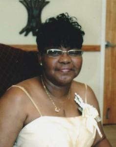 Ms. Harmon