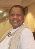 Dorothy Holden Merritt