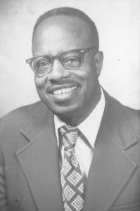 Dennis Wellington Brady