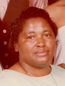 Emily Taylor Obituary Photo 001
