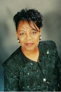 Juanita Bailey 1