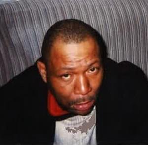 Garnett A. Brown, Jr.